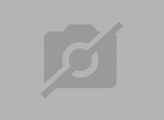 Vente Appartement Appartement - Lyon 6eme arrondissement